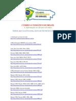 CAB Manuais e Informações Online - C.A.B