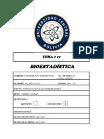 Tema11_Bioestadistica