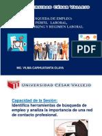 08_PPT_UCV_-SESION_08.ppt
