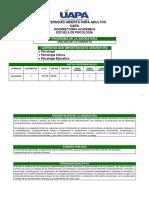 ANALISIS DE LA CONDUCTA.pdf