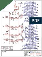 CMD chesf.pdf