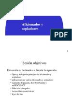 7-Fans and Blowers.en.es.pptx