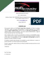CERTIFICADO PRACTICAS.docx