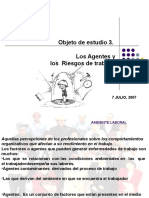 exposisionagentes-101026003228-phpapp01