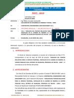 03.- Informe Ponton 01 - Mayo