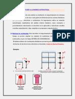 Introduccion_a_la_Dinamica_Estructural