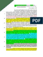 2  069RCS ENSAYO TDC-etica y cn.docx
