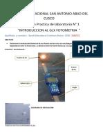 fisica c1.docx