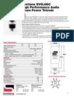 6L6GC.pdf