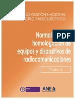 5_Normalizacion