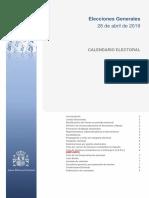 generales_2019_calendario3