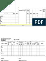 RPFP Report