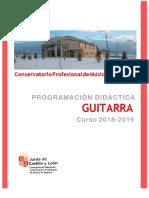 PROGRAMACION_GUITARRA_2018-19.pdf