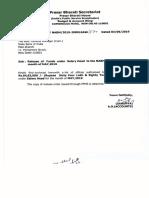PFMS - Fund_Salary - NABM Station - 6482000