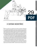 Cap29_sistMonetario_Introdução à Economia - Gregory Mankiw