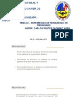 Estrategias Resolucion Problemas 20052019_2308 (1)