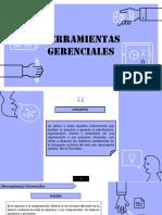 HERRAMIENTAS GERENCIALES.pptx