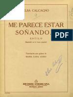 Calcagno-Anido_me_parece_estar_sonando.pdf