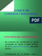 BLOQUE-DE-CONSTITUCIONALIDAD.pdf