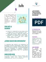 Evaluación Diagnóstica (2° parte)