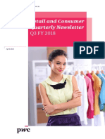 retail-and-consumer-quarterly-newsletter-q3-fy-2018.pdf