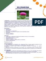 silimarina.pdf