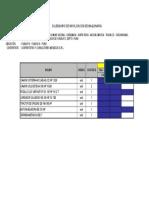 4. Calendario de movilización.xls