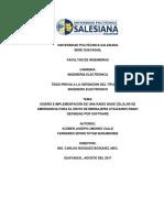 UPS-GT001980.pdf