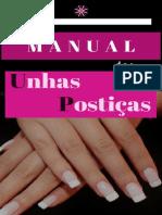 eBook - Manual Das Unhas Postiças V1.PDF
