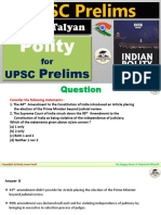 5 June 2019 MCQ for UPSC by VeeR Talyan.pdf