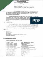 Activity Proposal Pg.1