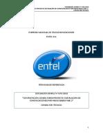 Tdr Consultor Tecnico Cs 070-2019 (1)