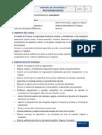 04 Compras Logistica y Seguros - Gerencia (28 03 2019)