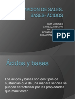 FORMACION DE SALES DIAPOSITIVAS (1) (1).pptx