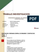 4 Power Point Investigacion 1