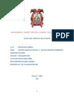 UNIVERSIDAD  ANDINA  trabajo anatomia.docx