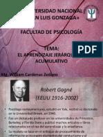 APRENDIZAJE JERÁRQUICO - CLASE-7.pptx