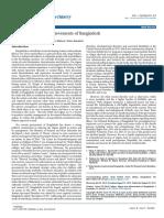 Autism, Stigma and Achievements of Bangladesh soron 2015.pdf
