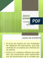 Ejercicios de Aplicaciòn Texto Expositivo
