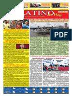 El Latino de Hoy Weekly Newspaper of Oregon   6-05-2019