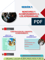 12.Ppt Monitoreo Sesion