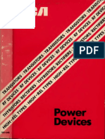 RcaPowerDevicesDataBook1978 Text