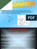 Movimiento circular Uniforme.ppt