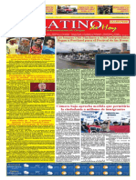 El Latino de Hoy Weekly Newspaper of Oregon | 6-05-2019