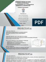 Ppt Proyectos Inversion