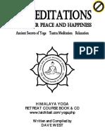 meditationbooks (1)