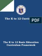 k-12 orientation