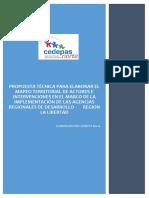 Propuesta tecnica_CEDEPAS.pdf