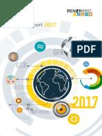 REN21 AnnualReport 2017 Web
