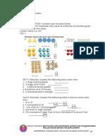 2nd Quarter Grade 6 Math Item BAnk.pdf